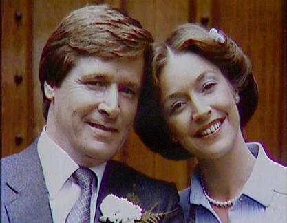 File:Ken deirdre wedding.JPG