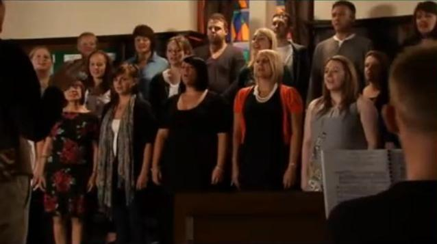 File:Choir.JPG