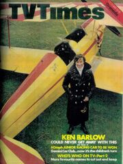 Cover 1970 (2)