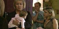 Episode 6542 (25th April 2007)