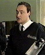 File:Police Sergeant Waring.jpg