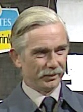 File:Mr bannister.jpg