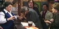 Episode 1745 (5th October 1977)