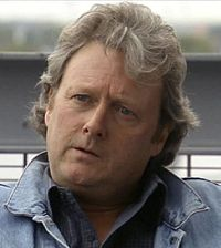 File:200px-Jim McDonald.jpg