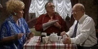 Episode 4471 (11th September 1998)