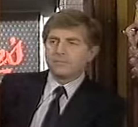 File:Derek Winton - April 7, 1982.jpg
