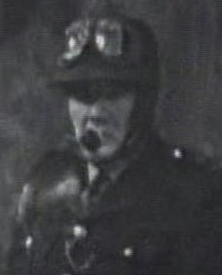 File:PC Barnes.JPG
