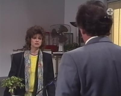 File:Episode3207.jpg