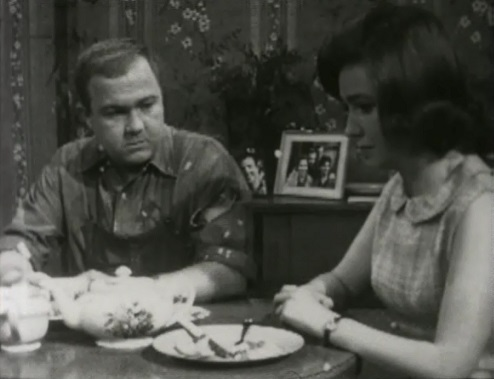 File:Jerry and sheila 1966.jpg