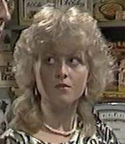 Elaine pollard