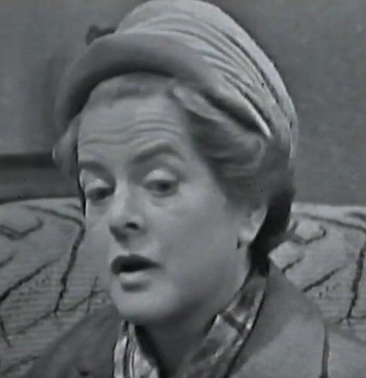 File:Esther hayes 1962.jpg
