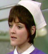 Nurse 928