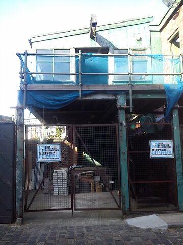 File:Builders yard victoria.jpg
