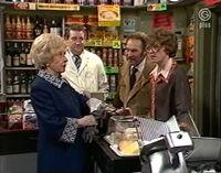 Episode 1987