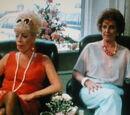 Episode 2531 (3rd July 1985)