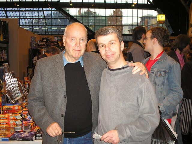 File:Ken & me at gmex.jpg