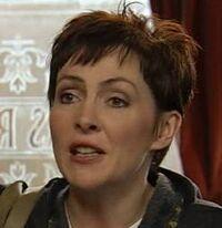 Wendy Neeson