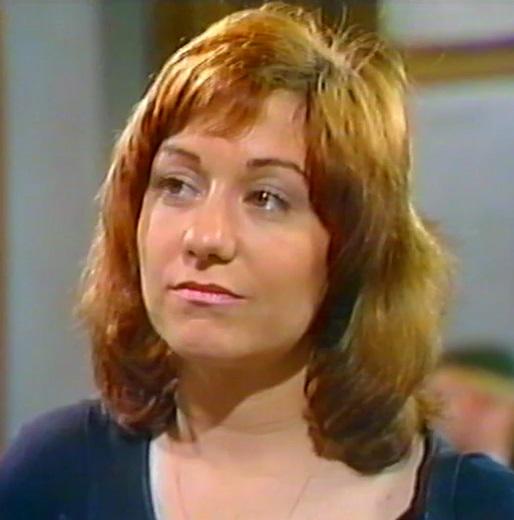 File:Lucille hewitt 1972.jpg