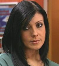 Michelle connor 2009