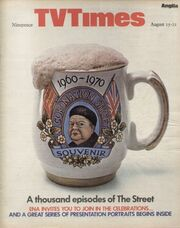 Cover 1970 (1a)