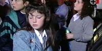 Episode 3130 (5th October 1990)
