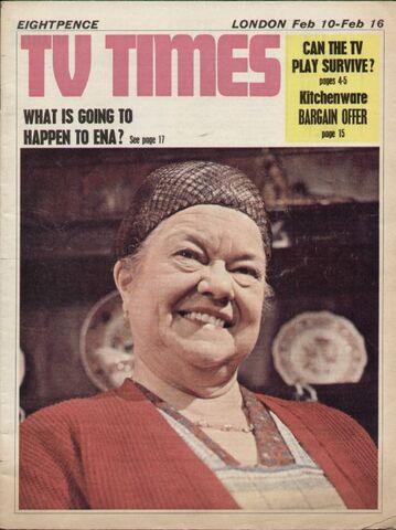 File:Cover 1968 (1).jpg