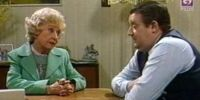 Episode 1909 (7th May 1979)