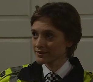 File:Police Officer (Sharon Byatt).jpg