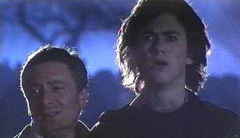 File:Episode6009.jpg