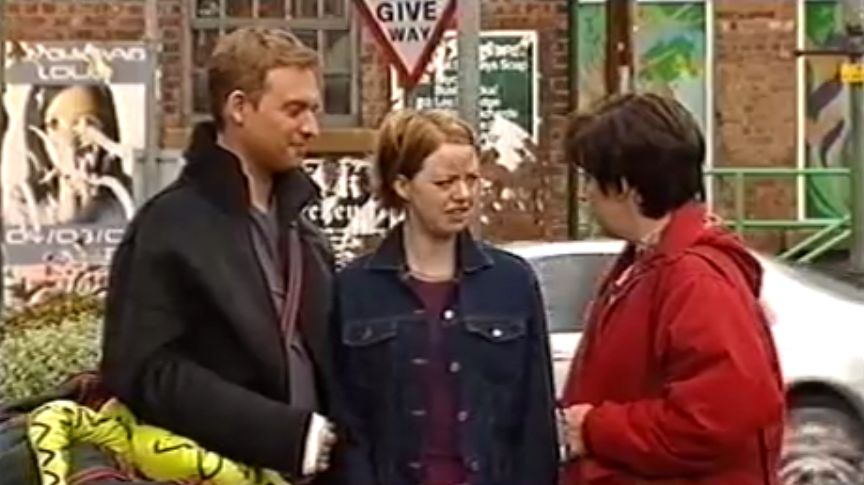 File:Episode 5280.jpg