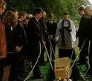 Episode 4282 (15th October 1997)