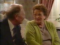 Episode 3908 (13th September 1995)