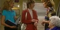 Episode 4303 (21st November 1997)