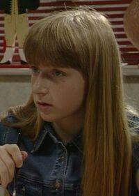 BeckyPalmer1996