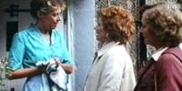 Episode 2346 (26th September 1983)