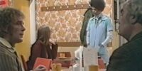 Episode 1850 (9th October 1978)