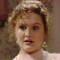 Vicky McDonald 1995