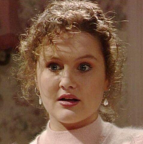 File:Vicky McDonald 1995.jpg