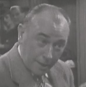 File:Drunken customer 1961.jpg