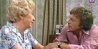 Episode 1919 (11th June 1979)