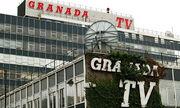 Granada Television HQ