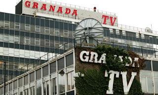 File:Granada Television HQ.jpg