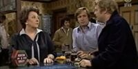 Episode 2012 (14th July 1980)