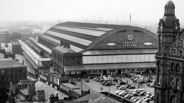 File:Manchester Central.jpg