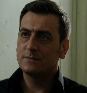 File:Peter barlow 2012.jpg