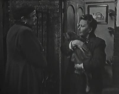 File:Episode100.jpg