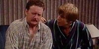 Episode 4070 (25th September 1996)