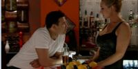 Episode 7887 (13th June 2012)
