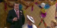 Episode 2580 (23rd December 1985)