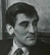 Malcolm wilkinson